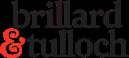Brillard & Tulloch Digital Marketing