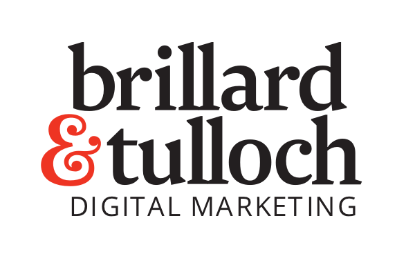 Digital Marketing B&T Ltd